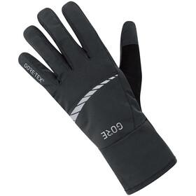 GORE WEAR C5 Gore-Tex Gloves black